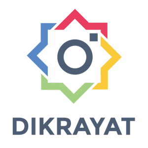 Dikrayat_logo-cs4-carré