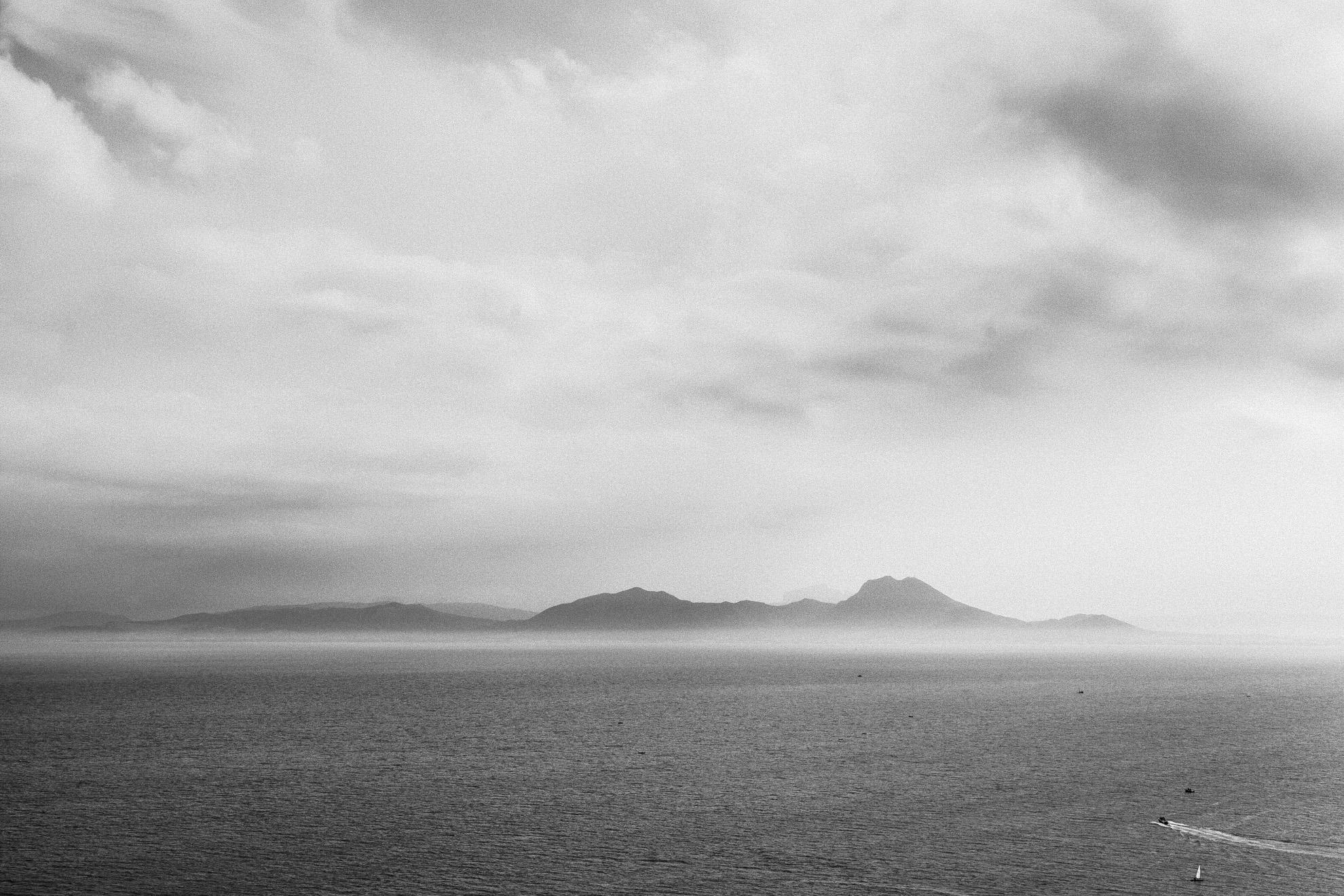 © Mehdi Drissi